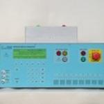 Générateur d'ondes combinées selon CEI61000-4-5, IEEE C62.41, CEI61000-4-12 & CEI61180-2