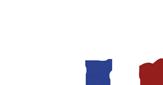 logo EMC Partner