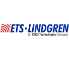 ETS-Lindgren distribué en france par EMC PARTNER France
