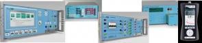 location d'équipements CEM, générateur burst, surge, pqt, réseaux et mesureur de champs