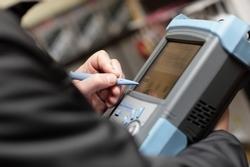 EMC PARTNER France propose la calibration accrédité ou vérification selon ISO17025.