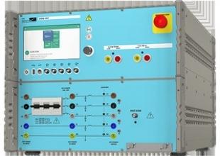 Générateur CEI61000-4-18