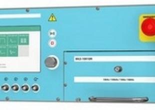 Générateur MIL-STD461 CS115 CS116 CS106