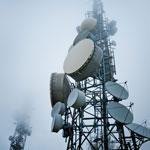 Générateur pour tester les ParaFoudres (Gaz Arrester) en milieu Télécom