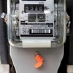 Pour la vérification des compteurs électrique selon CEI 60060-1 & CEI 62052-11 Section 5.6