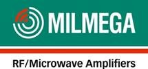 Milmega par EMC PARTNER France