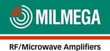 Milmega par EMC PARTNER France